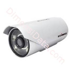 Jual IP Camera EDIMAX [IR-113E]